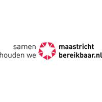 Logo's Partners JULI 2017 -30.jpg