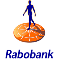 Logo's Partners JULI 2017 -31.jpg