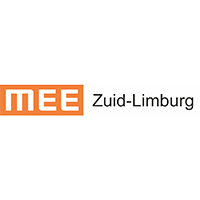Logo's Partners JULI 2017 -32.jpg