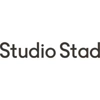Logo's Partners JULI 2017 -35.jpg