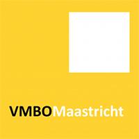 Logo's Partners JULI 2017 -36.jpg