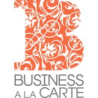 Logo's Partners JULI 2017 -42.jpg