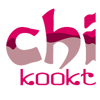 Logo's Partners JULI 2017 -44.jpg