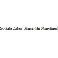 Logo's Partners JULI 2017 -53.jpg
