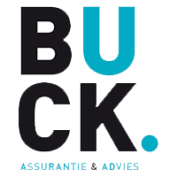 BUCK-rgb a&a.jpg