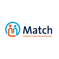 Match Logo 17-05-2017.jpg