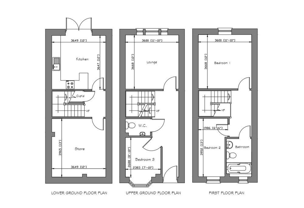 Orchid_floorplans.jpg