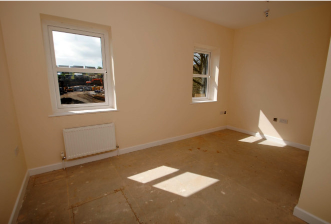 Bideford-plot4-bedroom.jpg