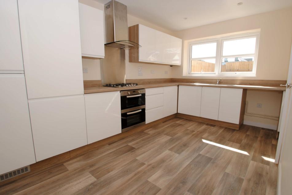 Bideford-plot4-kitchen.jpg