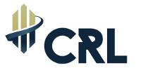 CRL_Gold_4COL_Logo_small.jpg