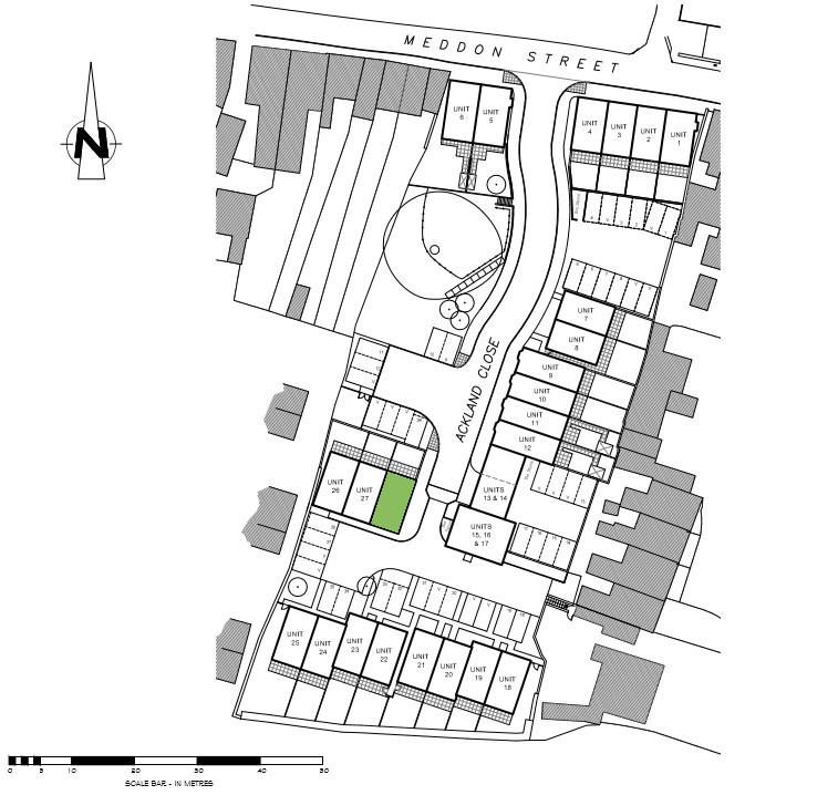 Iris_sitemap.jpg