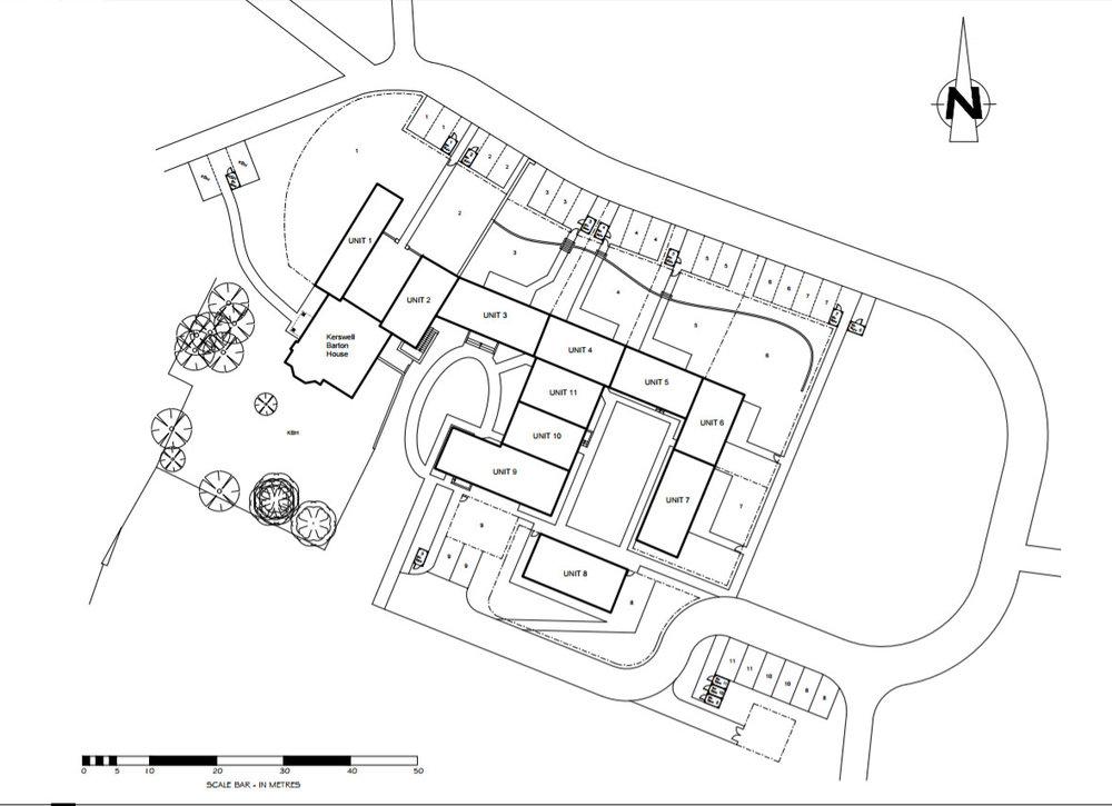 Kerswell_new_siteplan.jpg