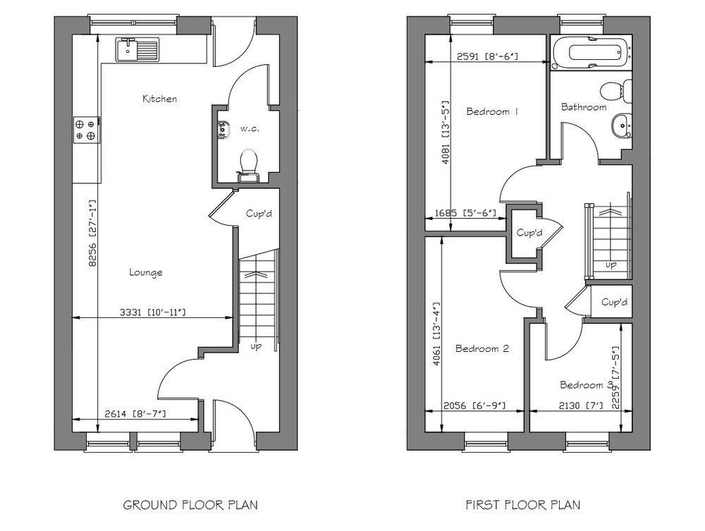 Poppies_floorplan.jpg