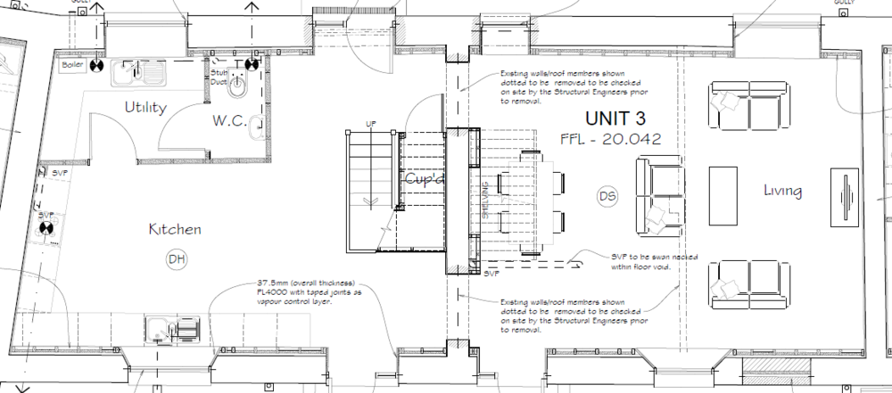 Unit 3 Ground Floor.PNG