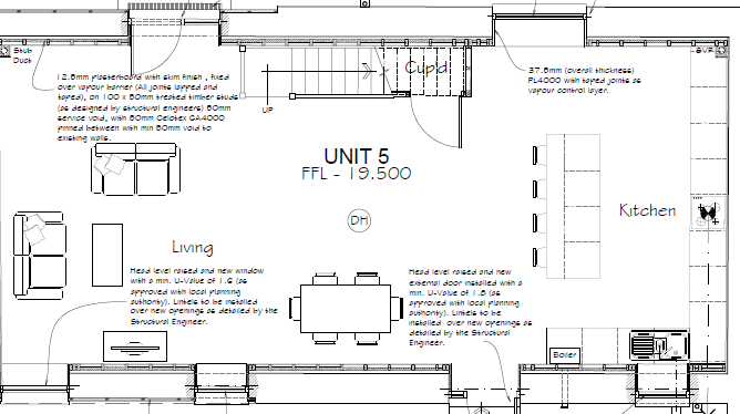 Unit 5 Ground Floor.PNG