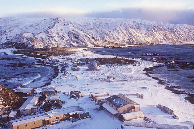 antarctica-case-thumb.jpg