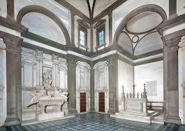 Third storey, New Sacristry