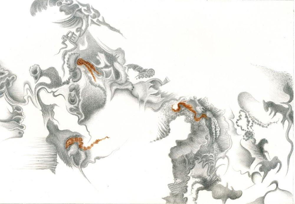 Le-Chant-de-la-Terre-I-svpt-Prisma-G993.jpg