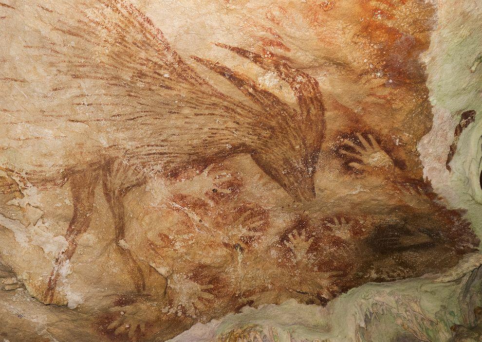 indonesian-cave-art-old-01_84472_990x742