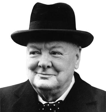 Churchill_.jpg