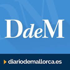 Diaro de Mallorca, 31-03-2017