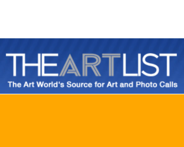 The Art List, 11-2008