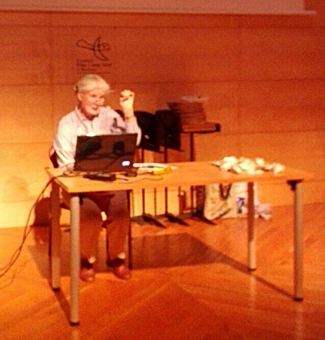 silverpoint-workshop-pensando-en-miro-2.jpg