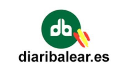 Diari Balear, 05-09-2017