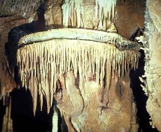 Pech-Merle Cave