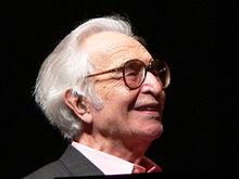 Dave Brubeck, 1920-2012