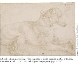 durer dog resting 1520-21.jpg