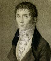 Joseph Nicephore Niepce