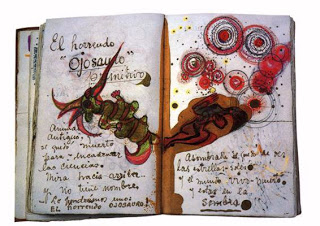 FridaKahlo-Diary-Pages-04.jpg