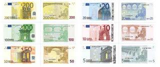money_architecture.jpg