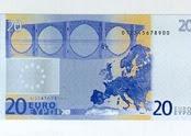 598864-20_note_Bridges_side_Europe.jpg