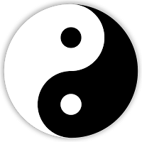 600px-Yin_and_Yang_svg.png