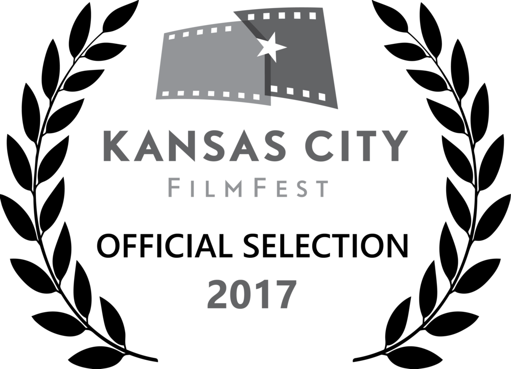 KC FilmFest Laurel 2017_Official Selection.png