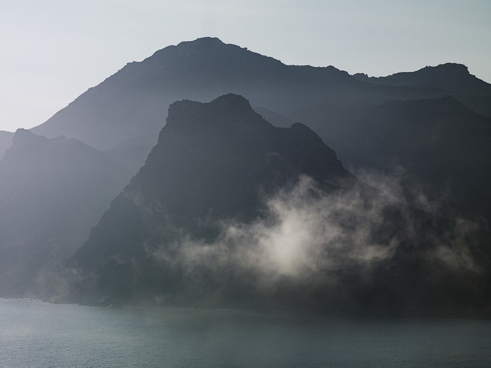 landscape-004.jpg