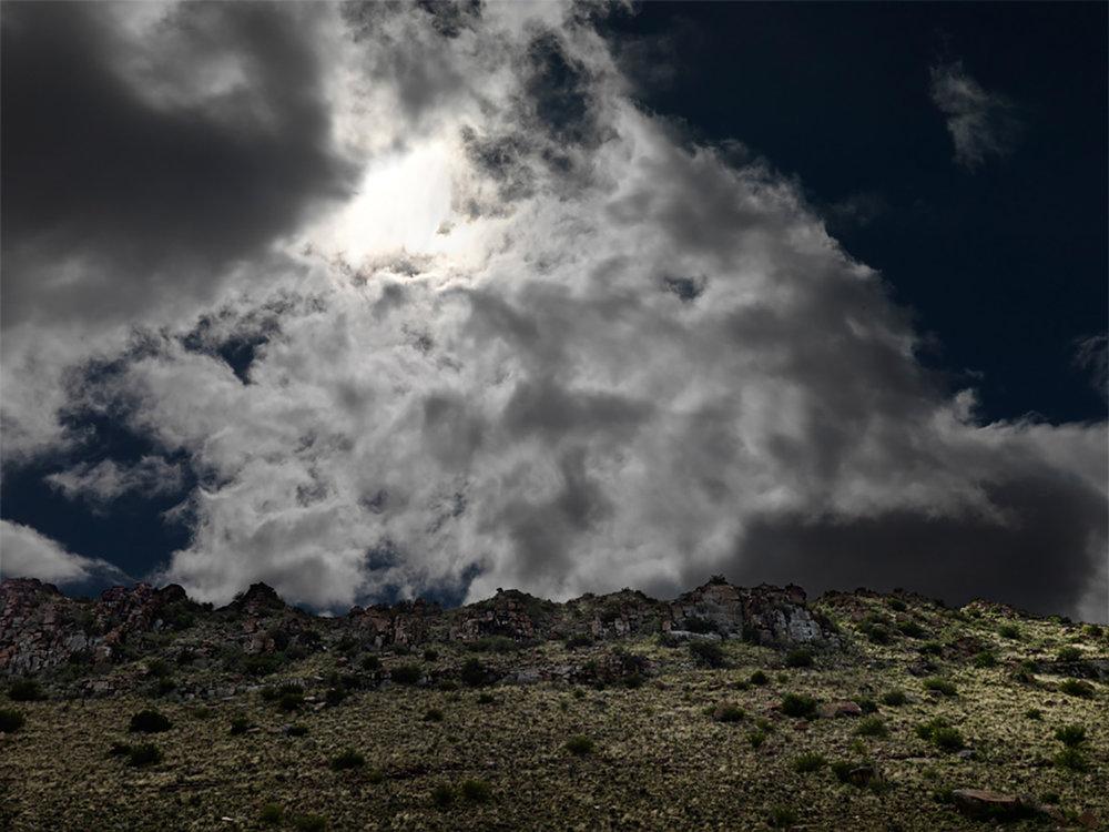 landscape-006.jpg