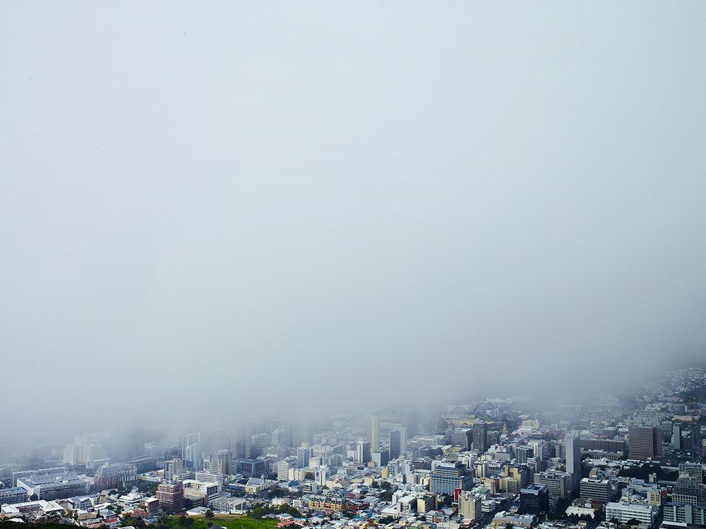 landscape-014.jpg