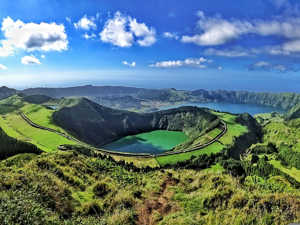 quick-guide-Sao-Miguel-Azores-Sete-Cidades (2).jpeg