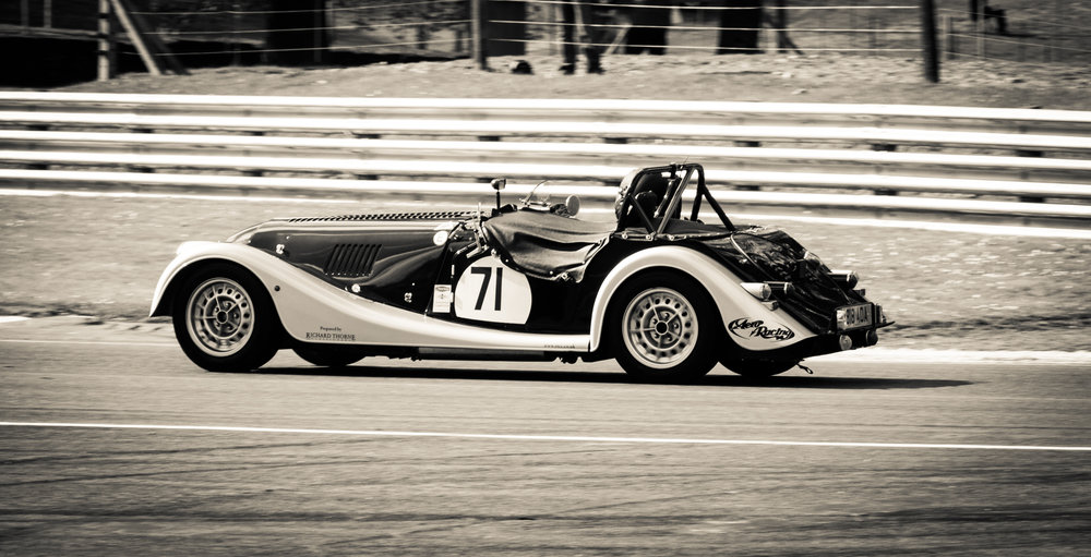 brands hatch thoroughbreds may 15
