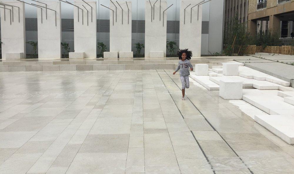 Jardin Majunga réalisation arpentère.jpg
