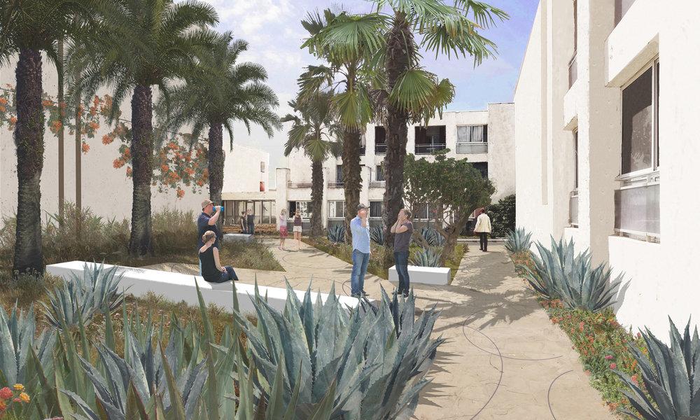 Jardin poche El Manar .jpg