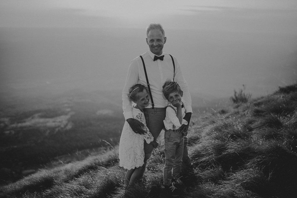 Dalibora_Bijelic_Croatia_family_vacation_photographer_0016.jpg