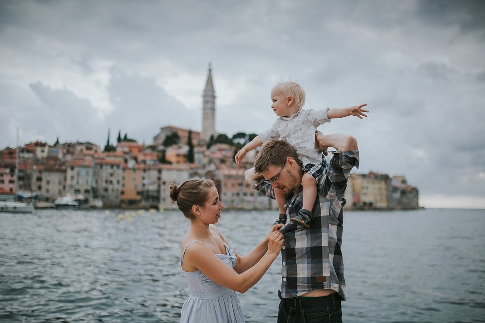 Dalibora_Bijelic_Croatia_Istria_family_vacation_photographer_0003.jpg