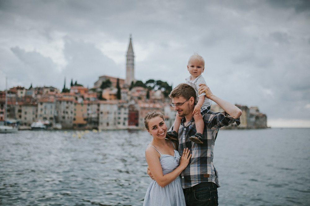 Dalibora_Bijelic_Croatia_Istria_family_vacation_photographer_0004.jpg