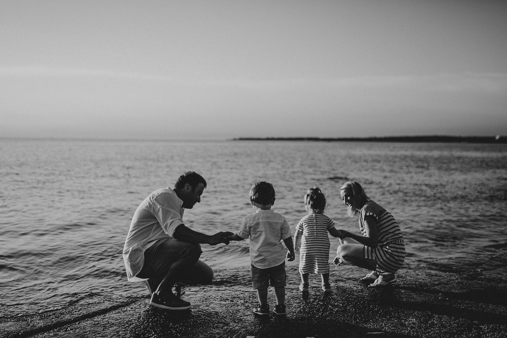 Istria vacation family photographer