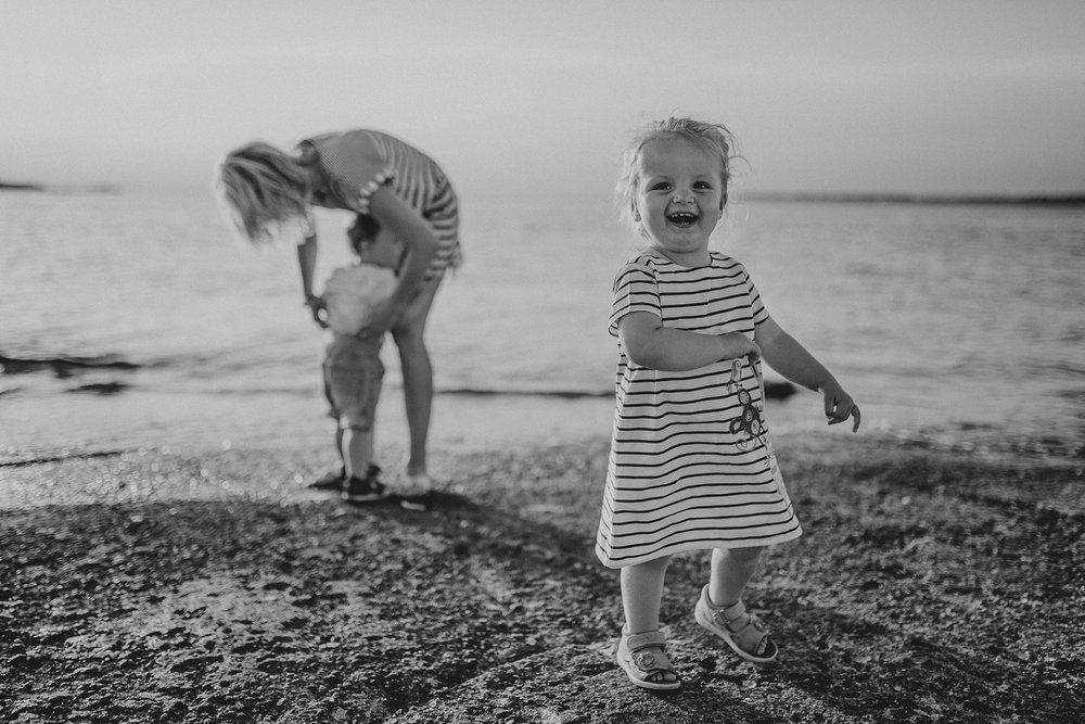 Dalibora_Bijelic_Croatia_Istria_family_vacation_photographer_0024.jpg