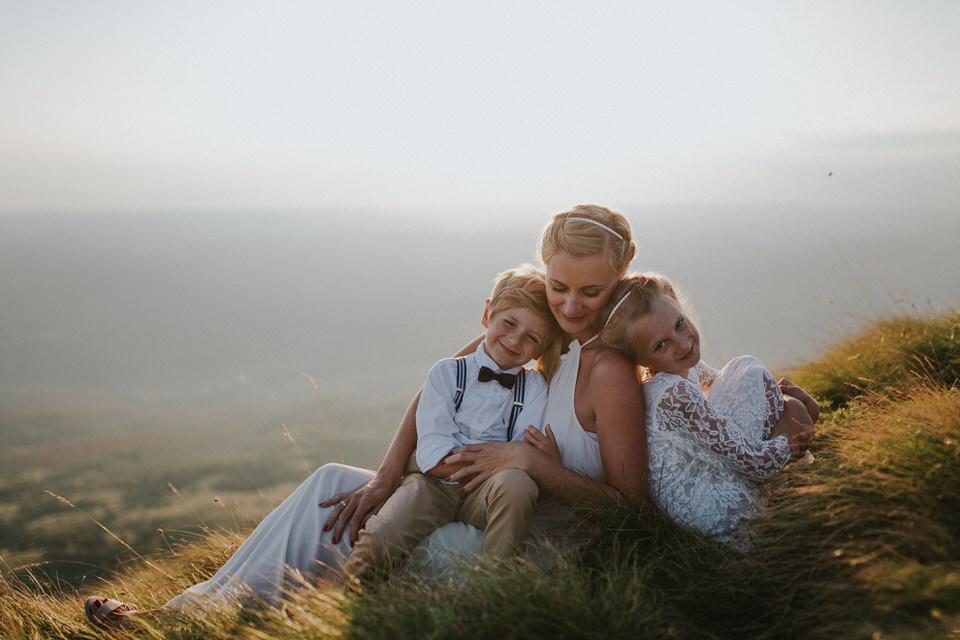 obiteljski-fotograf-rijeka